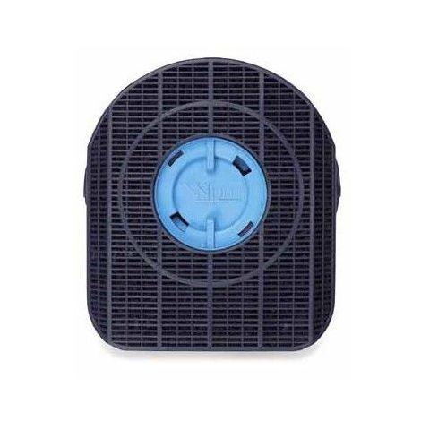 Filtre charbon (x1) Electrolux 77x2939