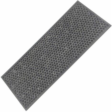 Filtre climatiseur à charbon (XD6061F0) Climatiseur ROWENTA