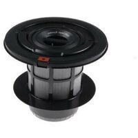 Filtre cyclonique (00708278) Aspirateur 230412 BOSCH