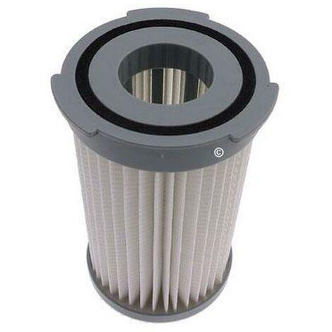 Filtre cylindre Hepa (44462-50459) (2191152517) Aspirateur ELECTROLUX, TORNADO