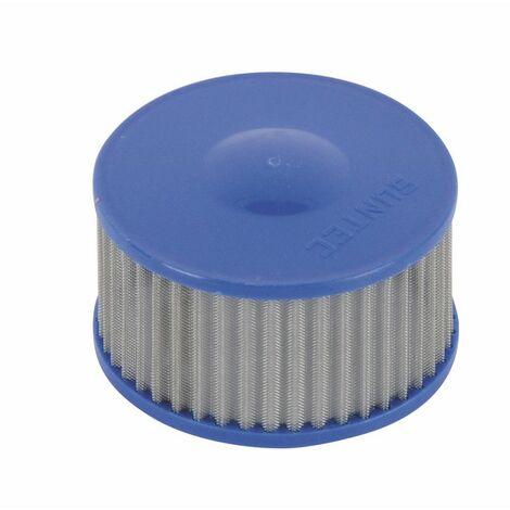 Filtre de pompe (3715735/3715732) - SUNTEC : 3715732