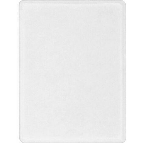 Filtre de rechange G4 - PRIMOCOSY HR - Lot de 2 - Atlantic