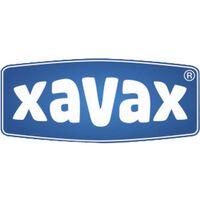 Filtre de rechange pour hotte aspirante Xavax 00111870 gris foncé