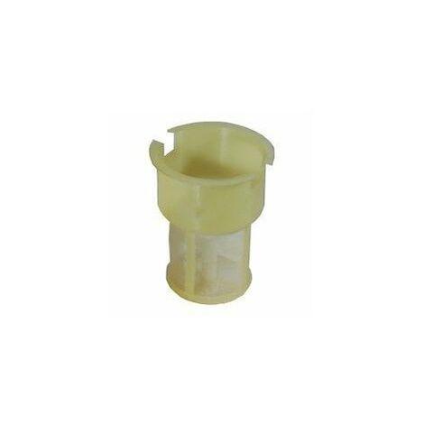 Filtre de réservoir HONDA 17672-880-000 - 17672880000