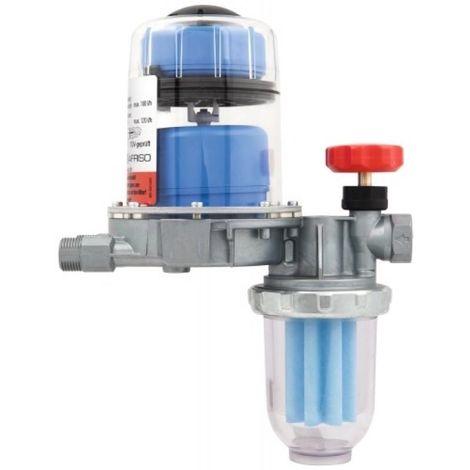 Filtre désaérateur fioul Floco-Top-1K
