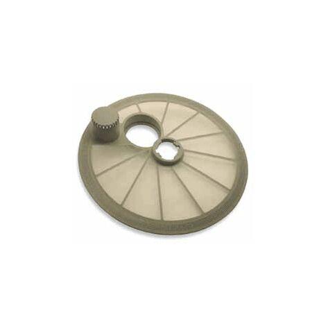 Filtre d'évacuation pour lave-vaisselle, Lave-vaisselle, 50222803004