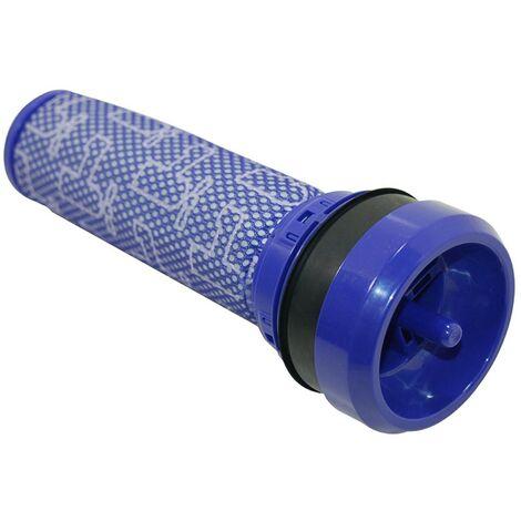 Filtre Dyson - 92341301 - Filtre pour Aspirateur