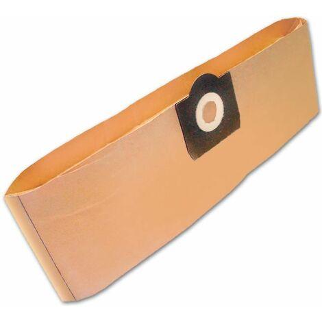 Filtre en papier WetCAT 116E Cleancraft 7010100