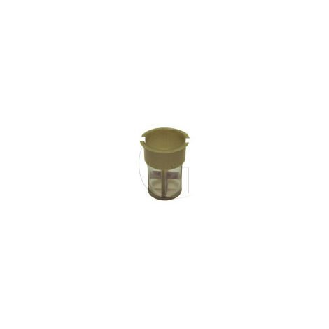 Filtre essence HONDA BS500, BS5600, BS700