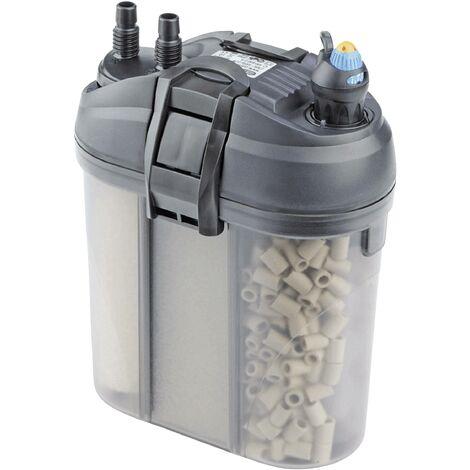 Filtre extérieur chauffant 511 - 100 W Q679941