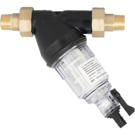 Filtre Fine Y20 - 3/4 de BWT - Filtres eau domestique