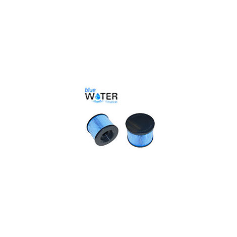 Filtre gonflable Be Spa - BlueWater Filtration