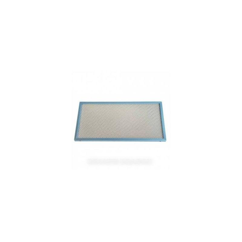filtre graisse (28,7x14,7 cm) pour hotte BRANDT