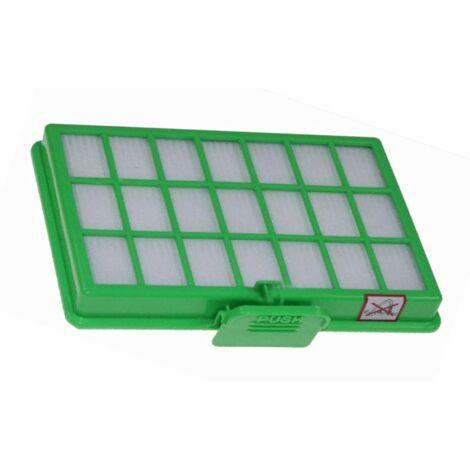 Filtre Hepa (280353-27032) (RT9977) Aspirateur 280353_3662734894729 ROWENTA