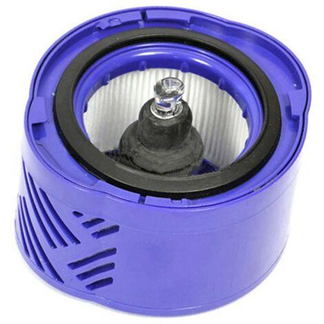 Filtre Hepa apres moteur pour aspirateur Dyson V6 966741-01