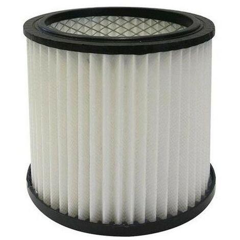 Filtre HEPA aspirateur de cendres NIKLAS Calimero