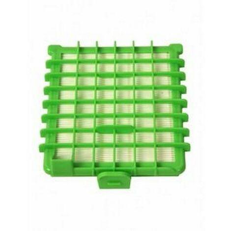 Filtre hepa compatible (128956-46593) (ZR004801) Aspirateur ROWENTA