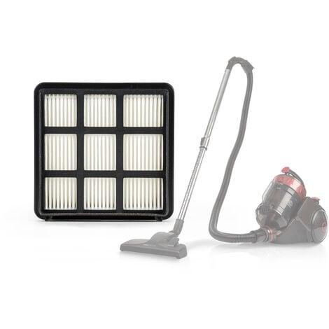 filtre HEPA de rechange pour aspirateur cyclonique Clean Master