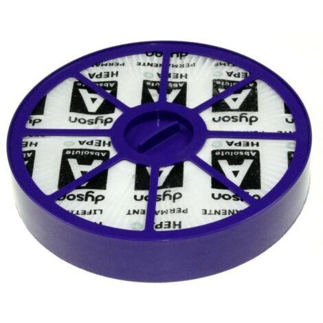 Filtre Hepa Dyson Dc04/dc05/dc08 Cl Aa FLT9289 Pour PIECES ASPIRATEUR NETTOYEUR PETIT ELECTROMENAGER