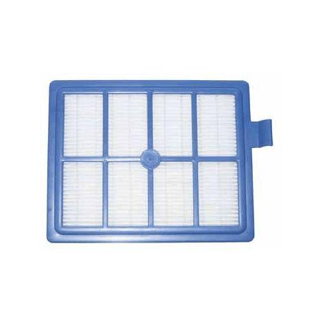 Filtre Hepa H13 Efh12w EFH12W Pour PIECES ASPIRATEUR NETTOYEUR PETIT ELECTROMENAGER