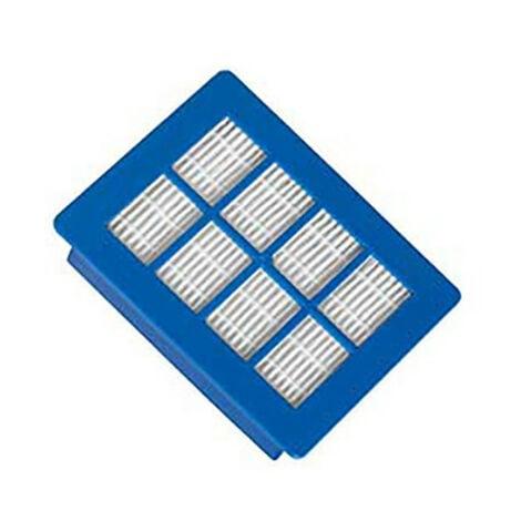 Filtre Hepa Lavable Ef94 900167002
