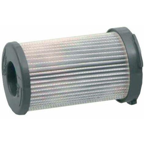 filtre hepa lavable pour aspirateurs egospace et autres - f120 - menalux