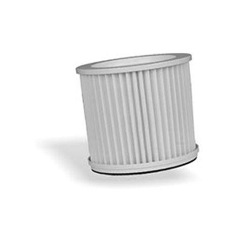 Filtre HEPA lavable pour centrales d'aspiration SACH Eco 160 et CVTECH WINNY COMPACT 16