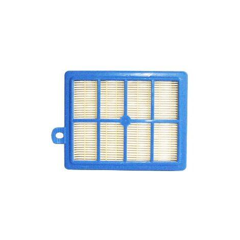 FILTRE HEPA NON LAVABLE EFH12 POUR PETIT ELECTROMENAGER ELECTROLUX - 900195412