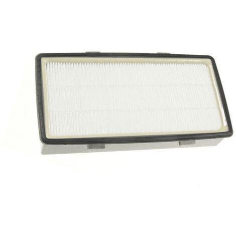 Filtre Hepa RS-RT4310 Pour PIECES ASPIRATEUR NETTOYEUR PETIT ELECTROMENAGER