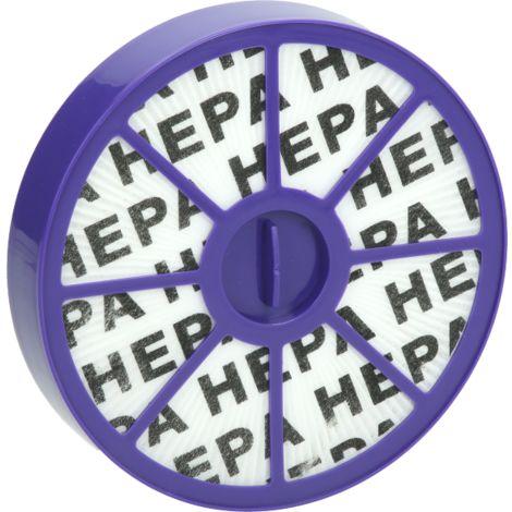 Filtre Hepa sortie moteur compatible (900228-01) Aspirateur 322293 DYSON