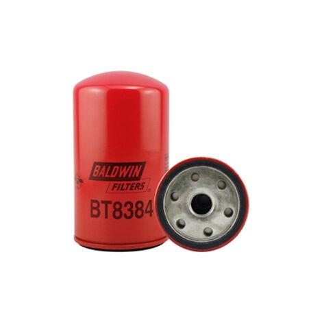 Filtre hydraulique BALDWIN -BT8384 - -