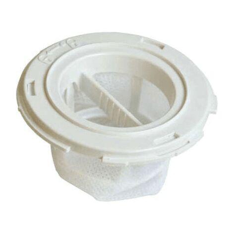 Filtre Interieur 407139821 Pour PIECES ASPIRATEUR NETTOYEUR PETIT ELECTROMENAGER