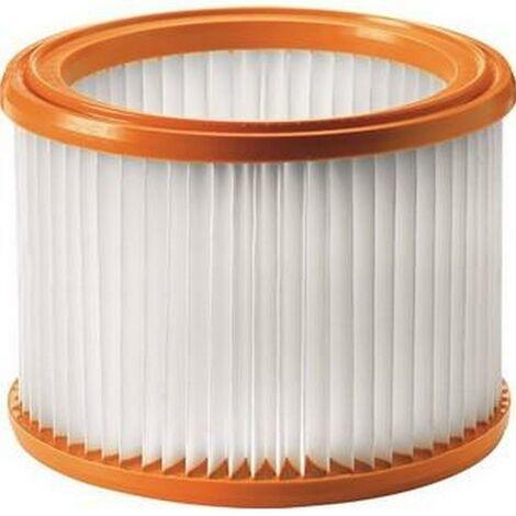 Filtre lavable eau et poussière MULTI (107402338) Aspirateur 159154 NILFISK, PHILIPS, THOMAS
