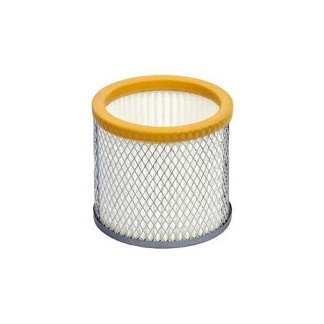 Filtre lavable pour aspirateur à cendres, pour PRCEN011