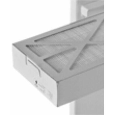 Filtre M5 pour centrale Ideo 450