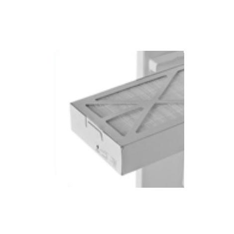 Filtre M5 pour VMC double flux Idéo 450 - Unelvent