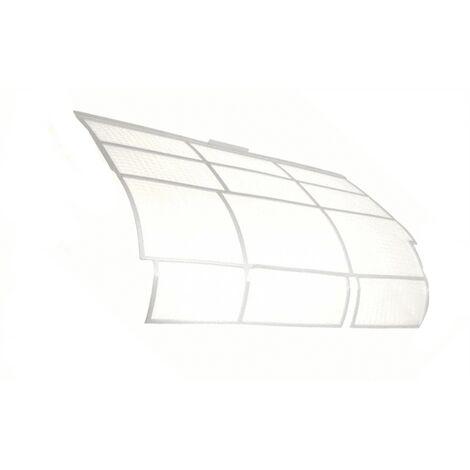 Filtre Maldives 1pp223025280 DB63-02760D Pour CLIMATISEUR