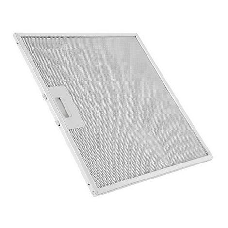 Filtre métal anti graisse (301205-4287) (50268967002) Hotte 301205_3662734895719 ELECTROLUX, AEG, ARTHUR MARTIN ELECTROLUX, FAURE
