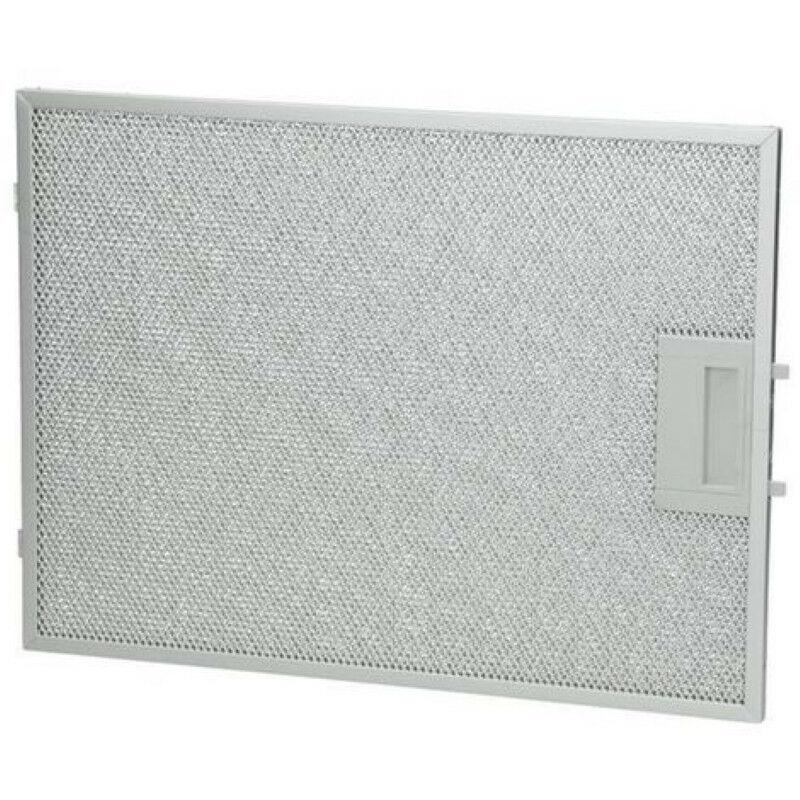Filtre metal anti graisse Siemens 00365477