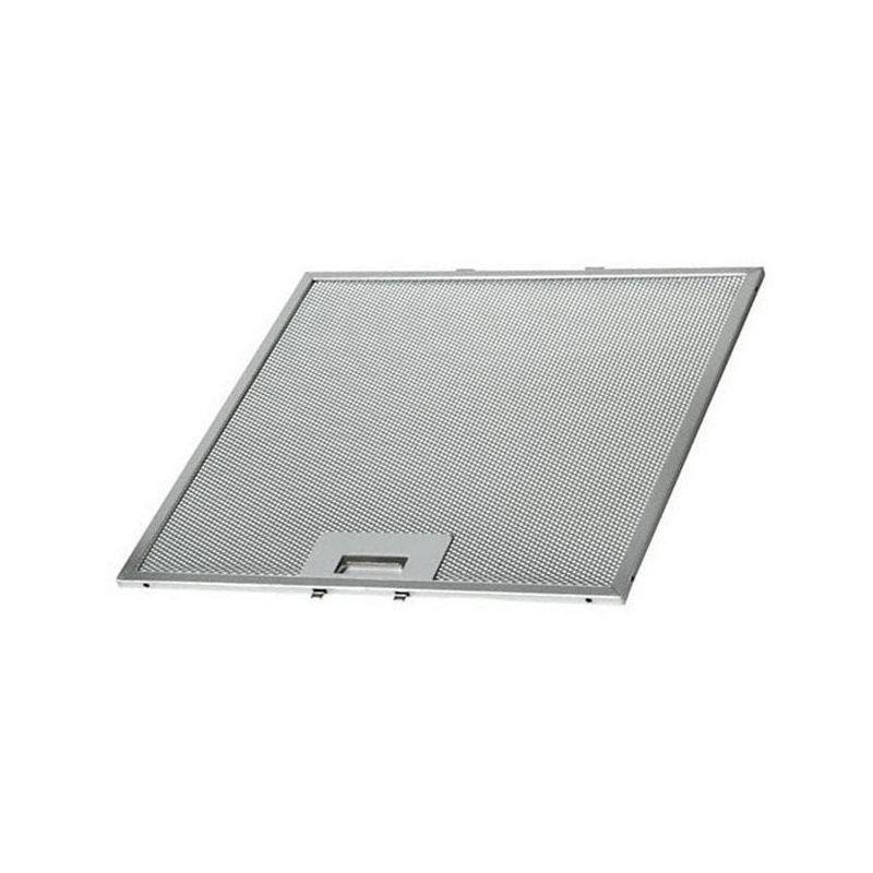 Filtre Metalique 320 X 320 M/m 481248058144 Pour HOTTE