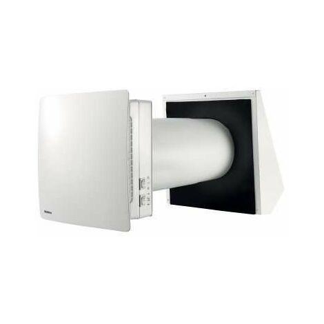 Filtre Nano Air 50 (2 x G3) - ALDES - 11023297