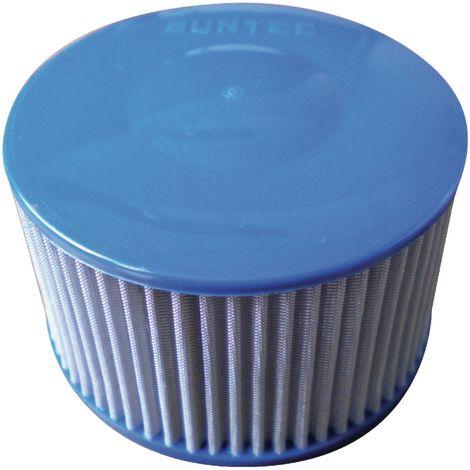 Filtre pompe AJ Réf 271027