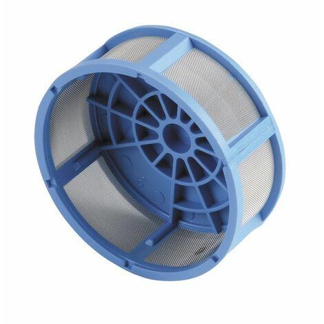 Filtre pompe as (991530) - BAXI : S58329095