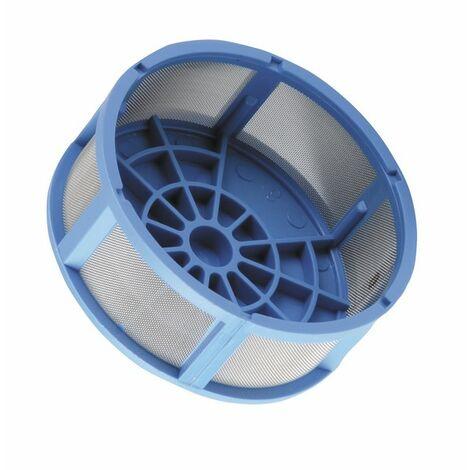 Filtre pompe AS (991530) - DIFF pour Chappée : S58329095
