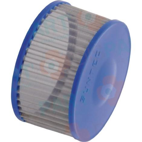 Filtre pompe REV3 AN/AE 77/97 Réf 3715732 SUNTEC