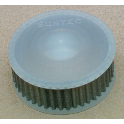 Filtre pompe REV3 AN/AE 77/97, SUNTEC, Ref.3715732
