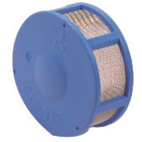 Filtre pompe REV3 AN/AS/AE Réf 991530