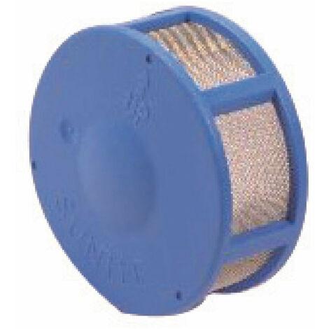 Filtre pompe REV3 AN/AS/AE, SUNTEC, Ref.991530