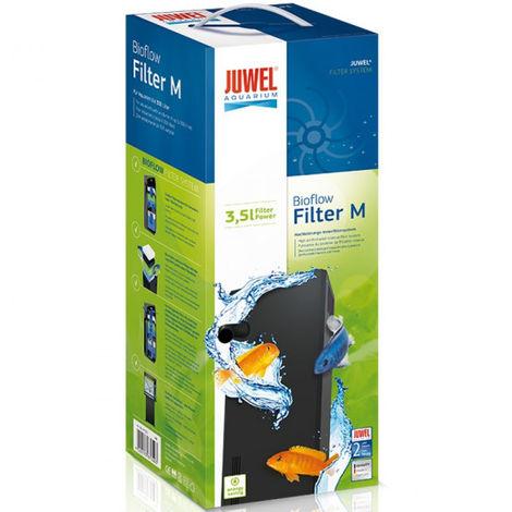 Filtre pour aquarium Bioflow Juwel 3.0 - 600 L/H