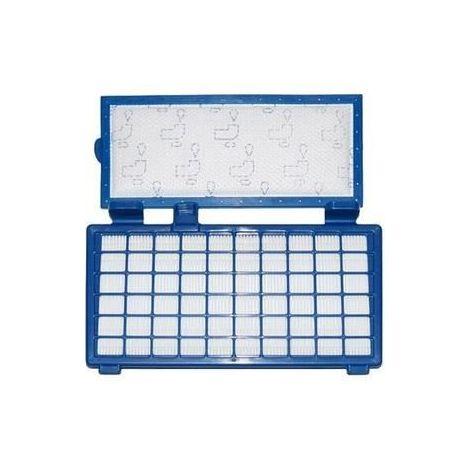 Filtre pour aspirateur Rowenta ref : ZR902301